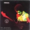 Jimi Hendrix - Hendrix 1lp