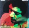 Jimi Hendrix - Band of Gypsys2 _1LP