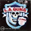 L.A. Guns - L.a.Guns 1 Lp