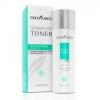 Provamed Sensitive Toner For Sensitive Skin 200 ml.