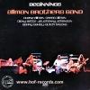 Allman Brothers Band - Beginning 1973 2lp