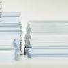 กระดาษอาร์ตด้าน 2 หน้า A3+/200 แกรม 500 แผ่น