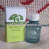 Origins spot remover anti-blemish treatment gel 10 ml. (ลด 30%)