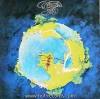 Yes - Fragile  1972  1lp