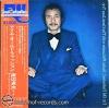 Sadao Watanabe - I'm old Fasioned 1976_1 LP