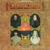The Mamas & The Papas - Golden Era Vol.2