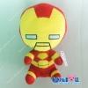 """ตุ๊กตา ไอรอนแมน Iron Man 11"""""""