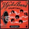 The J.Geils Band - Showtimes
