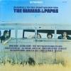 The Mamas & The Papas - Farewell To The First Golden Era