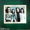 Wishbone Ash - Wishbone Four 1973