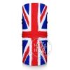 TB1209 ผ้าบัฟ ลาย ธงชาติ อังกฤษ