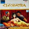 Cleopatra 1lp