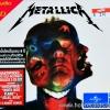 CD Metallica - to self -destruct ( 3 CD 14 Bonus Songs )