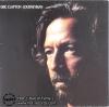 Eric Clapton - Journeyman 1 LP