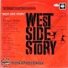 West Side Story 1lp