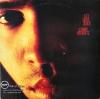 Lenny Kravitz -Let Love Rule