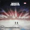 White Nights 1lp
