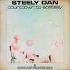Steely Dan - Countdown To Ecstasy 1973 1lp