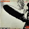 Led Zeppelin - 1 st