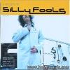 Sillyfools - Mint ( New Print )