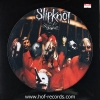 Slipknot - Welcome Slipknot  1lp  NEW