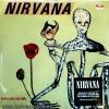 Nirvana - Incesticide 2Lp N.