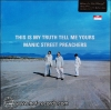 Manic Street Preachers - This Is My Truth Tell Me Yours  1lp  NEW