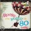 Around The World In 80 Day 1lp