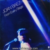 Joan Baez - From Every Stage 1976 2lp