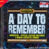 CD A Day to Remember - HomeSick