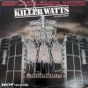 Killer Watts - Double Album