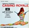 Casino Royale Ost. 1Lp