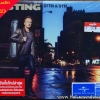 CD Sting - 57TH&9TH
