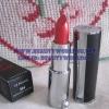 Givenchy le rouge lipstick # 304 Mandarine Boléro (ลดพิเศษ 35%)