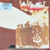 Led Zeppelin - Led Zeppelin  II   2lp
