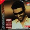 CD Georg Michael - Twentyfive