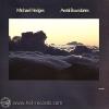 Michael Hedges - Aerial Boundaries 1984 1lp