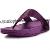 รองเท้า FITFLOP ROKKIT COSMIC PURPLE
