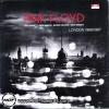 Pink Floyd - London 1966 - 1967 1lp new