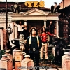 Yes - Yes   1969  1lp   NEW