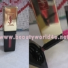 YSL Rouge Pur Couture Vernis A Levres glossy stain # 14 fuchsia dore (ขนาดจริงลด 25%)