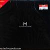 CD Mattnimare * New