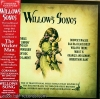 Willows Songs Ost. 1Lp