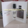 น้ำหอม Chanel allure homme sport Eau Extreme 2 ml. (ขนาดทดลอง)