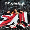 The Who - The kids are alright 2 LP
