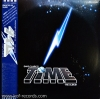 Time Ost. 2Lp