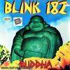 Blink .182 - Buddha 1Lp N