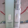 Clinique Even Better Clinical Dark Spot Corrector 50 ml. (ลด 35%)