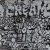 Cream - Wheels Of Fire  1968  2lp