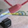 M.A.C Lipstick # fanfare ของแท้ 100% จากเคาน์เตอร์ไทย ลดพิเศษ 25%